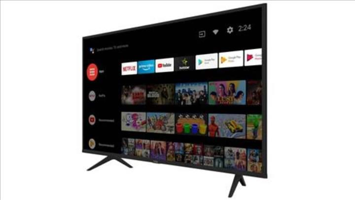 Vu launches new affordable Android TVs in India: Details here - MENAFN.COM