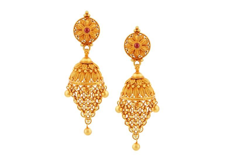 Parity Malabar Jewellers Gold Rate