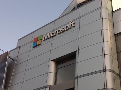 Windows 10 is getting a new Start Menu