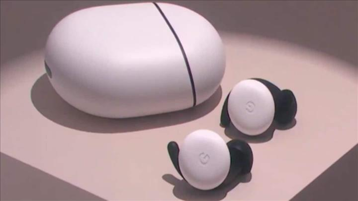 India Google S Truly Wireless Pixel Buds Launch Date Price And Features Menafn Com