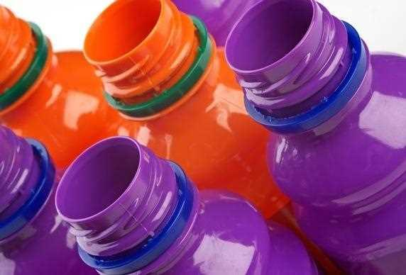 Non-Phthalate Plasticizers Market Industry – Riding on Regulatory and  Change in Consumer Preferences | MENAFN.COM