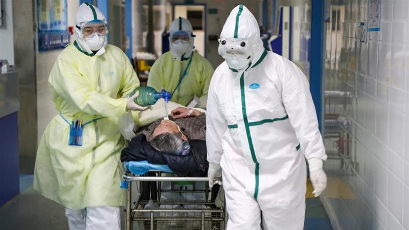 Symbolbild | Bildquelle: https://menafn.com/1099841078/Cuban-drug-used-against-coronavirus-in-China-available-in-Panama © n/a | Bilder sind in der Regel urheberrechtlich geschützt