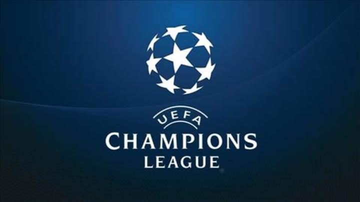 All UEFA competitions including Champions League gets postponed ...