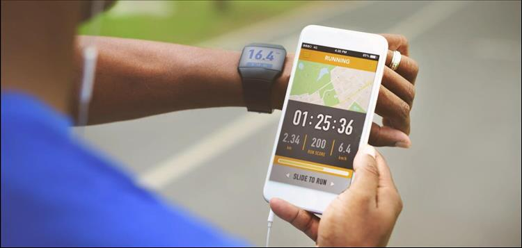 Running Apps Market to Witness Massive Growth by 2025: Nike,... | MENAFN.COM