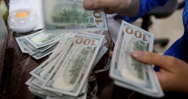 أسعار العملات اليوم الجمعة 20-3-2020 | MENAFN.COM