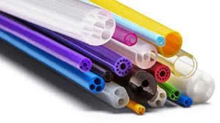 Medical Plastics Extrusion Market Research Report 2020 | MENAFN.COM