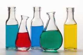Specialty Chemicals (specialties, effect chemicals) MARKET 2020 EMERGING  TECHNOLOGIES, SIZE, SHARE, GROWTH, KEY PLAYERS ANALYSIS, SALES REVENUE,  DEVELOPMENT STATUS, OPPORTUNITY ASSESSMENT AND INDUSTRY EXPANSION  STRATEGIES FORECAST BY 2025 | MENAFN.COM