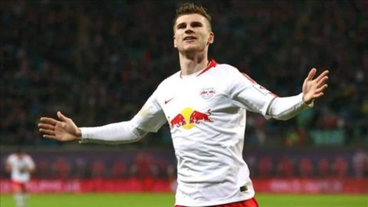 Timo Werner To Join Liverpool (On One Condition)