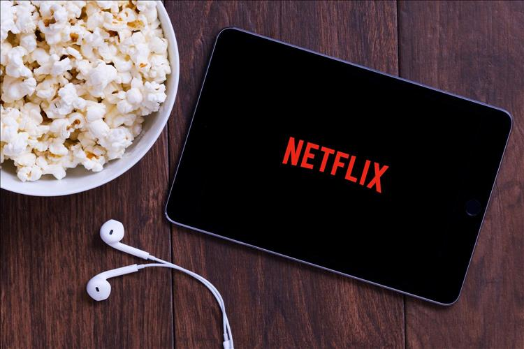 Netflix Has Capitalized On Social Isolation But Will Its Success Continue In A Post Coronavirus World Menafn Com