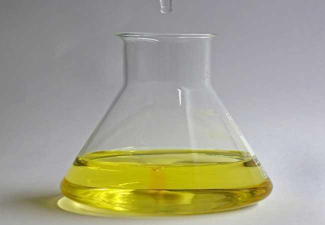 Liquid Potassium Thiosulfate Market Insights, Forecast to 2026 | MENAFN.COM