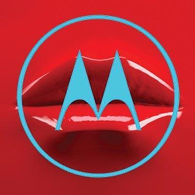 Motorola Razr 2 to launch in September: Top executive - MENAFN.COM