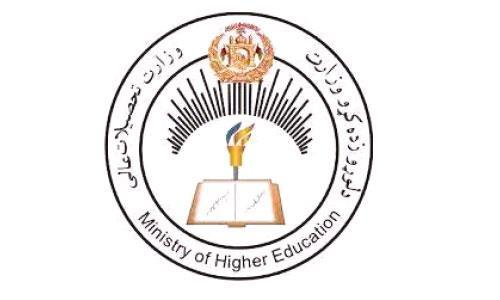 Afghanistan Academic Women To Be Hired Next Mohe Menafn Com