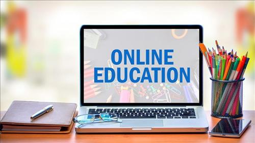 There Are No Fewer Challenges In Online Education | MENAFN.COM