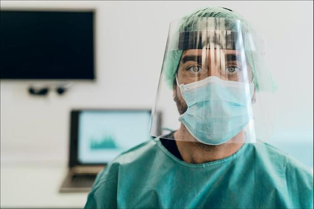 Healthcare is still hooked on single-use plastic PPE, but there are more sustainable options - MENAFN.COM