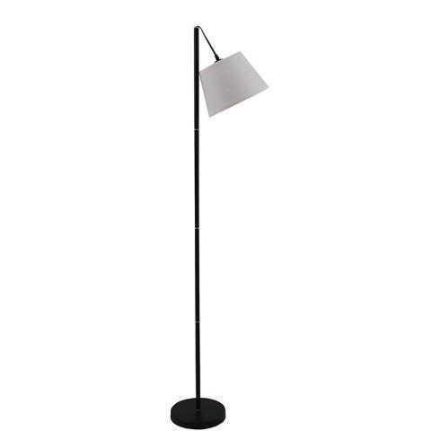 Change A Halogen Floor Lamp Bulb, How To Change A Halogen Desk Lamp Bulb