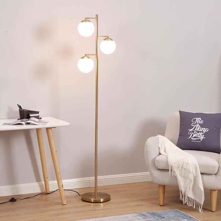 Halogen Floor Lamp Bulb, How To Change A Halogen Desk Lamp Bulb