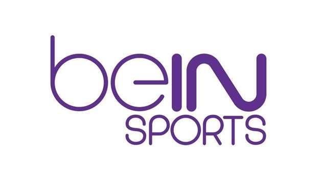 Qatar Bein Sports To Broadcast Champions League Final Live Menafn Com
