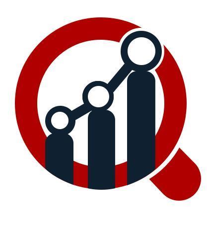 Potato Chips Market Growth | Size, Value Share, Essential Vendors, Regional Framework, Business Opportunity