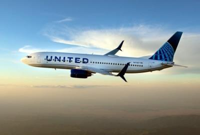 United to expand India operations from December thumbnail
