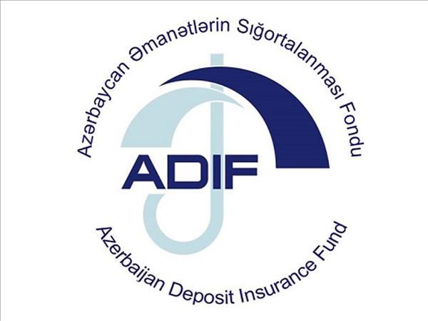 Azerbaijan Deposit Insurance Fund Continues Compensating Depositors Of Closed Banks Menafn Com