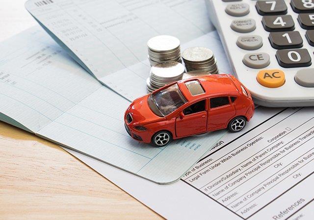 Car Insurance Guide Top Factors That Influence Car Insurance Costs Menafn Com