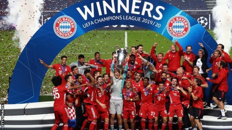 when are champions league and europa league draws menafn com europa league draws