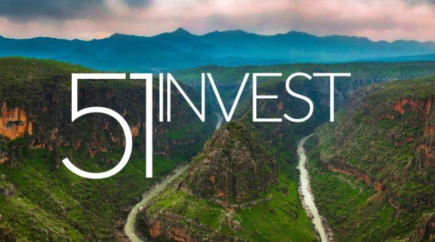 Investment Opportunity: Five One Labs Launches Iraqi Investment Initiative IBN_8a38c257-8image_story