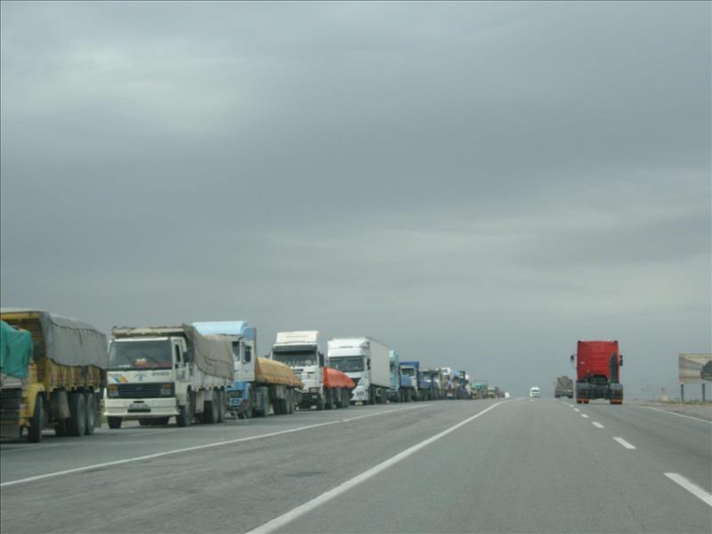 Iraq to target Import Tariffs IBN_49b6486b-0image_story