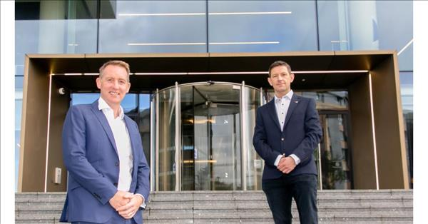 Irish fintech Circit rolls out real-time audit confirmation platform with AIB [automating year-end account balance confirmations]...