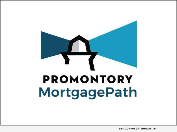 Community Development Bankers Association Endorses Promontory Mortgagepath S Mortgage Fulfillment Services Pos Technology Menafn Com