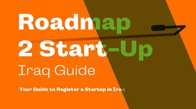 New Comprehensive Guide for Iraqi Start-Ups IBN_a9afeffa-9image_story