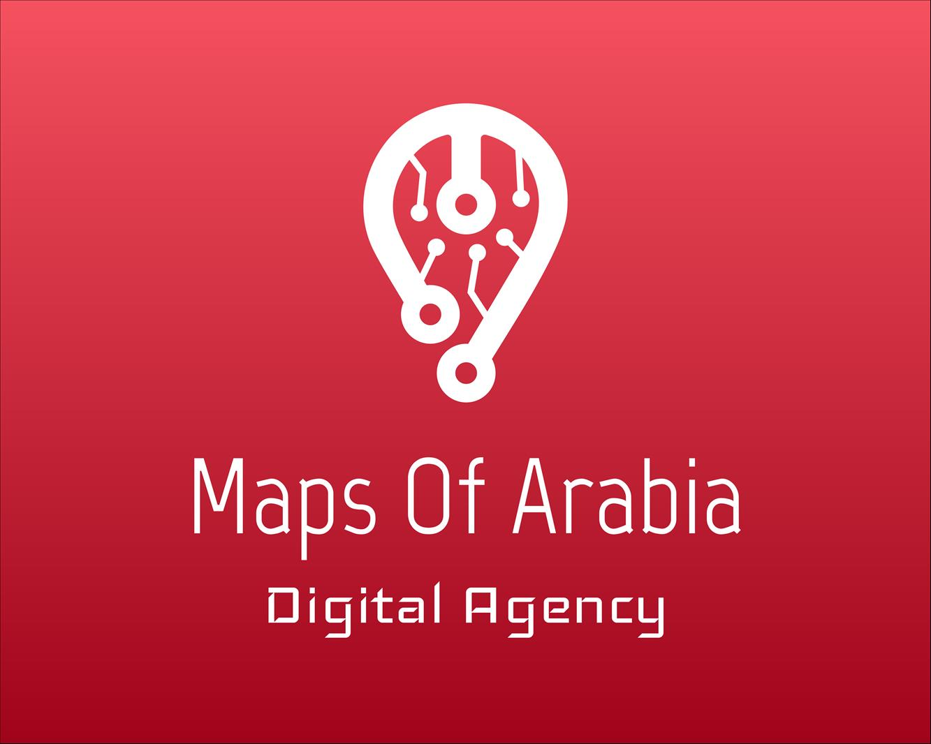 Bilingual Arabic Seo Services Team Applies English Seo Concepts To Arabic Content Menafn Com