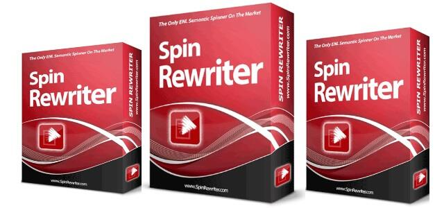 Spin Rewriter Review [Version 11]: Is It The Best Article ...
