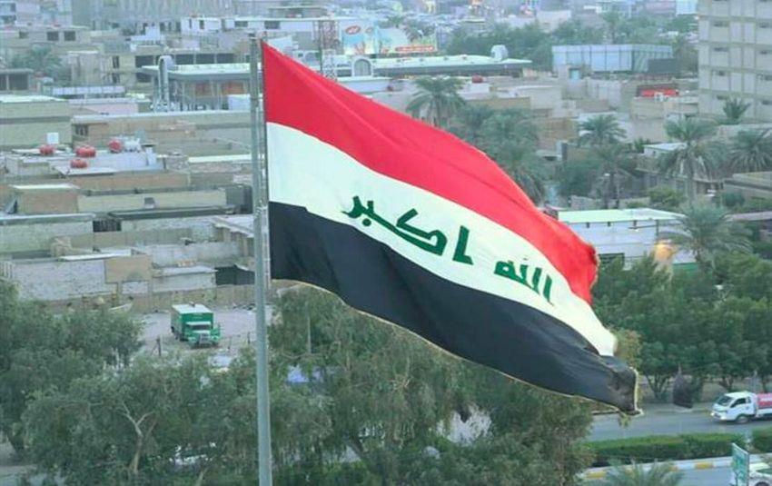 Bahrain - Iraqi politician: (50) thousand money laundering companies in Iraq AAK_2c7f7df2-cimage_story