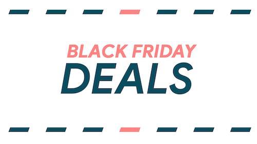 Ipad Black Friday Cyber Monday Deals 2020 Top Apple Ipad Pro Air Mini Ipad Sales Reported By Consumer Articles Menafn Com