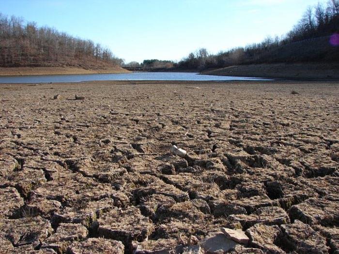 Water problems center to be created in Uzbekistan's Khorezm region - MENAFN.COM