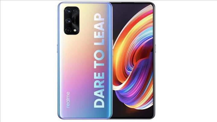 Realme X7 series to be available via Flipkart