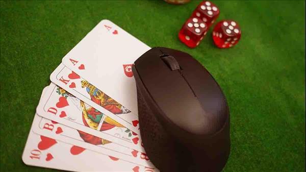 Онлайн казино rica карты пасьянс онлайн играть сейчас бесплатно