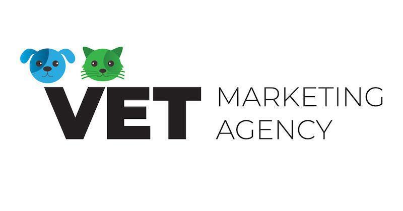 TOP VETERINARY SOCIAL MEDIA MARKETING IDEAS TO MAXIMIZE REACH