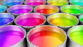 Biological Polymer Coatings Market Research Report 2020 | MENAFN.COM