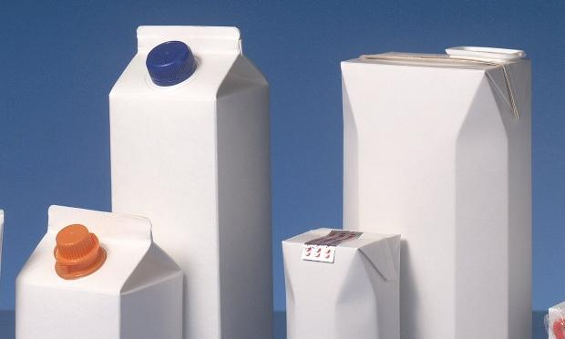 Global Liquid Packaging Carton Market is expanding rapidly with Industry  Leader Stora Enso Introduced its New Natura liquid packaging with  micro-fibrillated cellulose (MFC)   MENAFN.COM