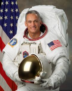 - EP 97e233ee 2 Image In Body - Astronaut John 'Danny' Olivas Launches STEP INTO SPACE – Embrace the Unknown New Inspirational Presentation & Event