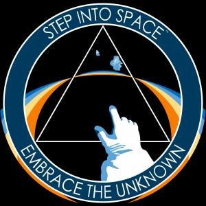 - EP db79c312 7 Image In Body - Astronaut John 'Danny' Olivas Launches STEP INTO SPACE – Embrace the Unknown New Inspirational Presentation & Event