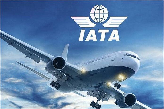 Die-International-Air-Transport-Association-IATA-sagt-dass-der-Anstieg-der-spanischen-Flughafengeb-hren-die-wirtschaftliche-Erholung-und-die-Arbeitspl-tze-beeintr-chtigen-wird