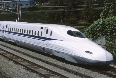 Delhi-Ahmedabad bullet train to pass extensively through Ud...