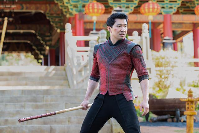 menafn.com: Marvel eyes China with 'Shang-Chi and the Legend of the Ten ...