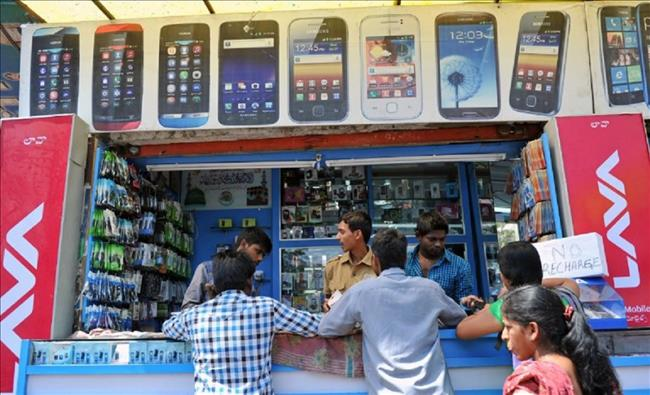 India's telecom firms welcome reform package