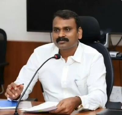 Fishermen to be issued Kisan credit cards: Minister