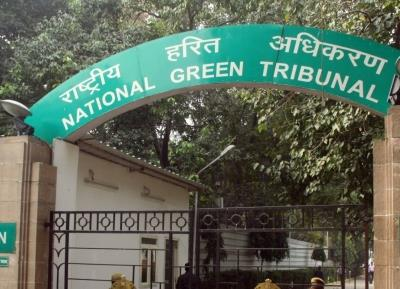 NGT asks CPCB, SPCBs to submit state action plans for air p...