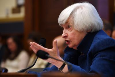 'US economic recovery would reverse into recession if debt ...
